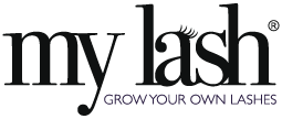 Latisse UK - MyLash - eyelash growth