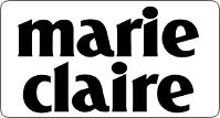 Marie Claire Latisse