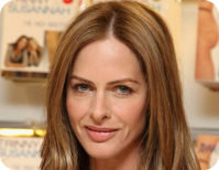 Trinny Woodall Mylash